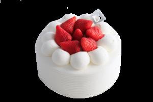 バースデーケーキ ガトーフレイズ